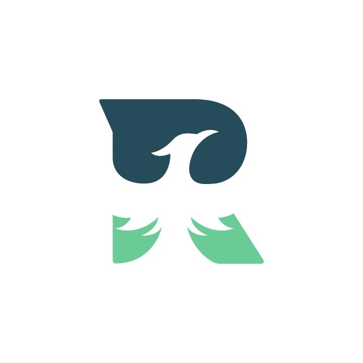 RPT-Icon-Color.jpg