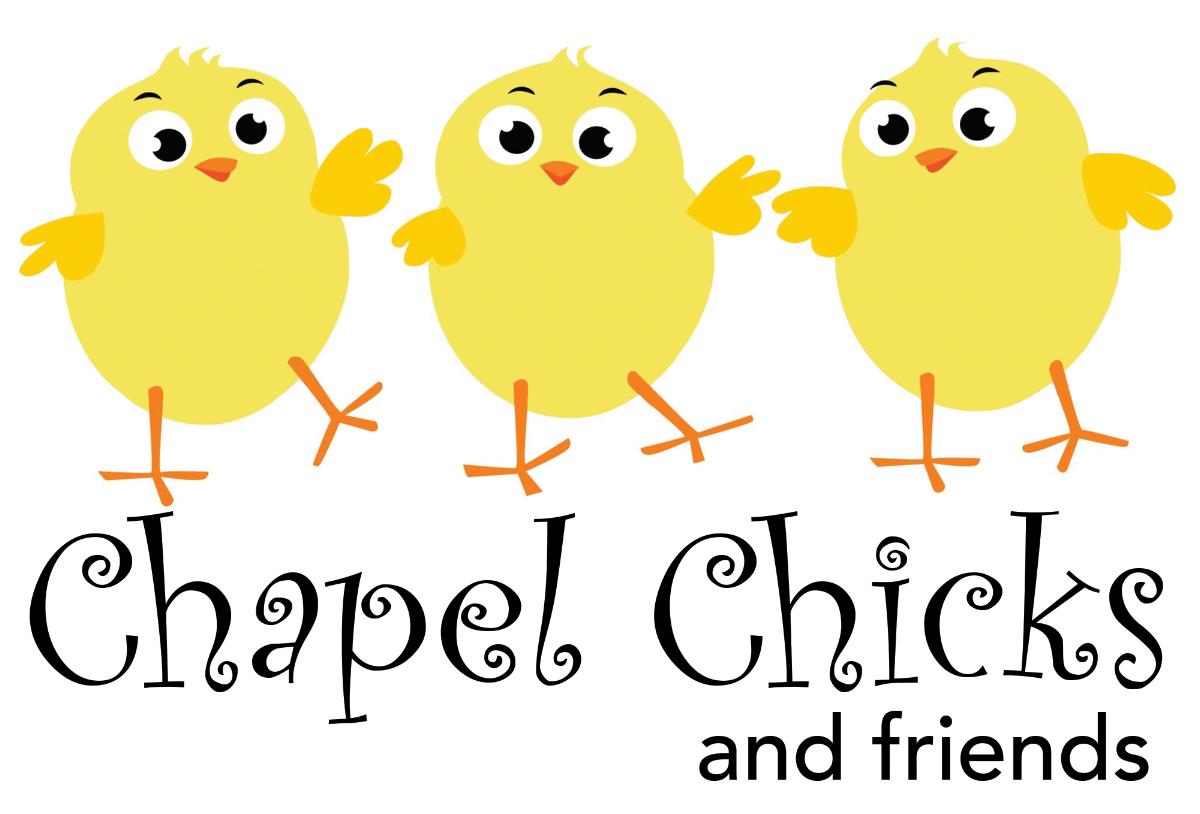 chapelchicks.png