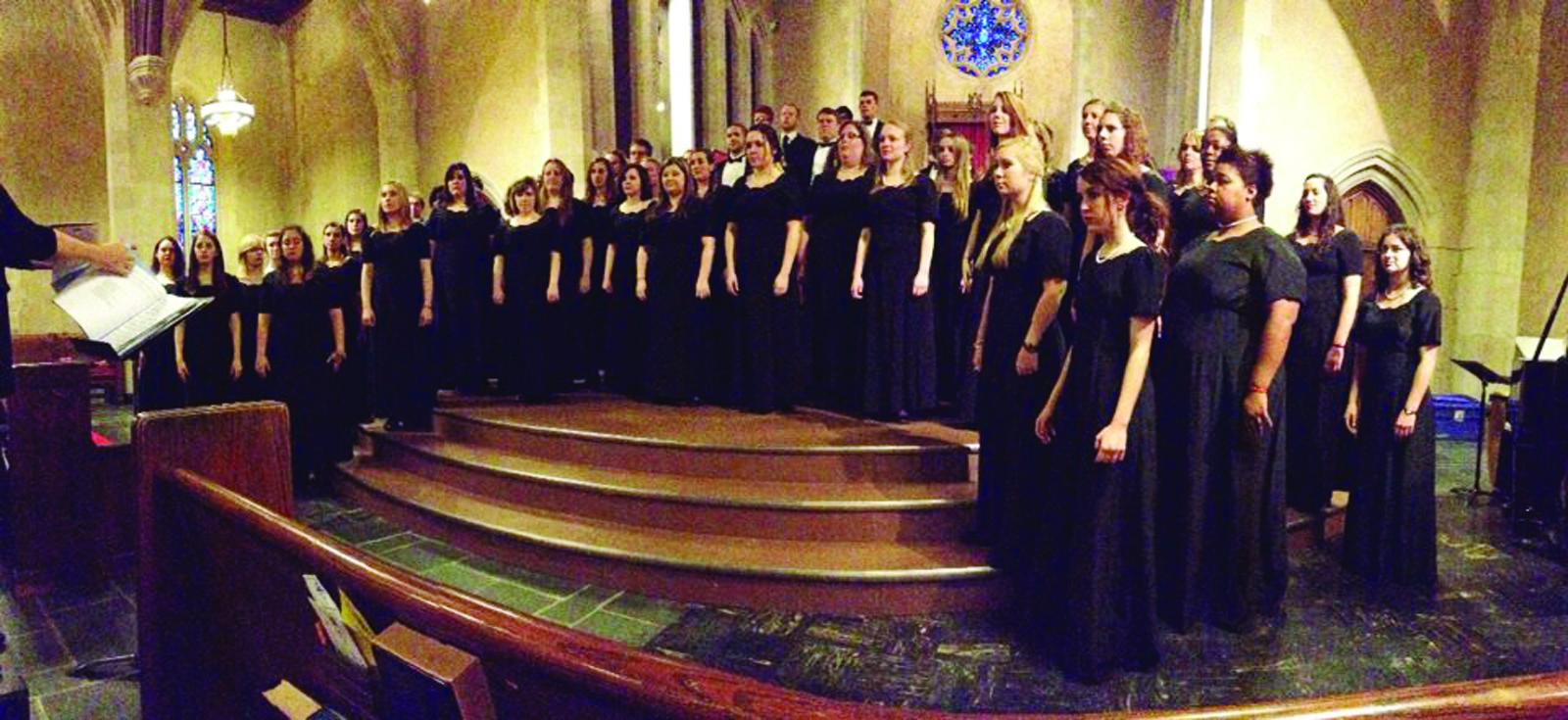 maryville college choir 3.jpg
