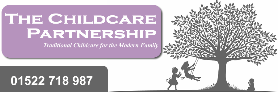 the-childcare-partnership-logo.png