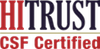 HITRUST-CSF-Certified-Logo-650x321.png