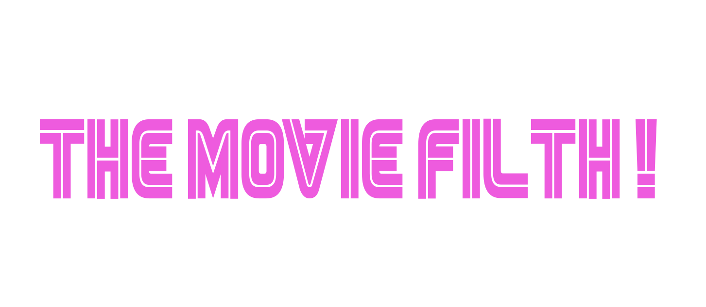 Movie Filth Logo.png
