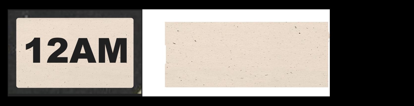 latelatemoviebanner.png