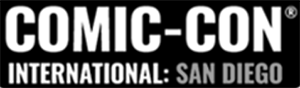 ComicCon-logo copy copy2.png