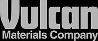 vulcan-logo copy.png