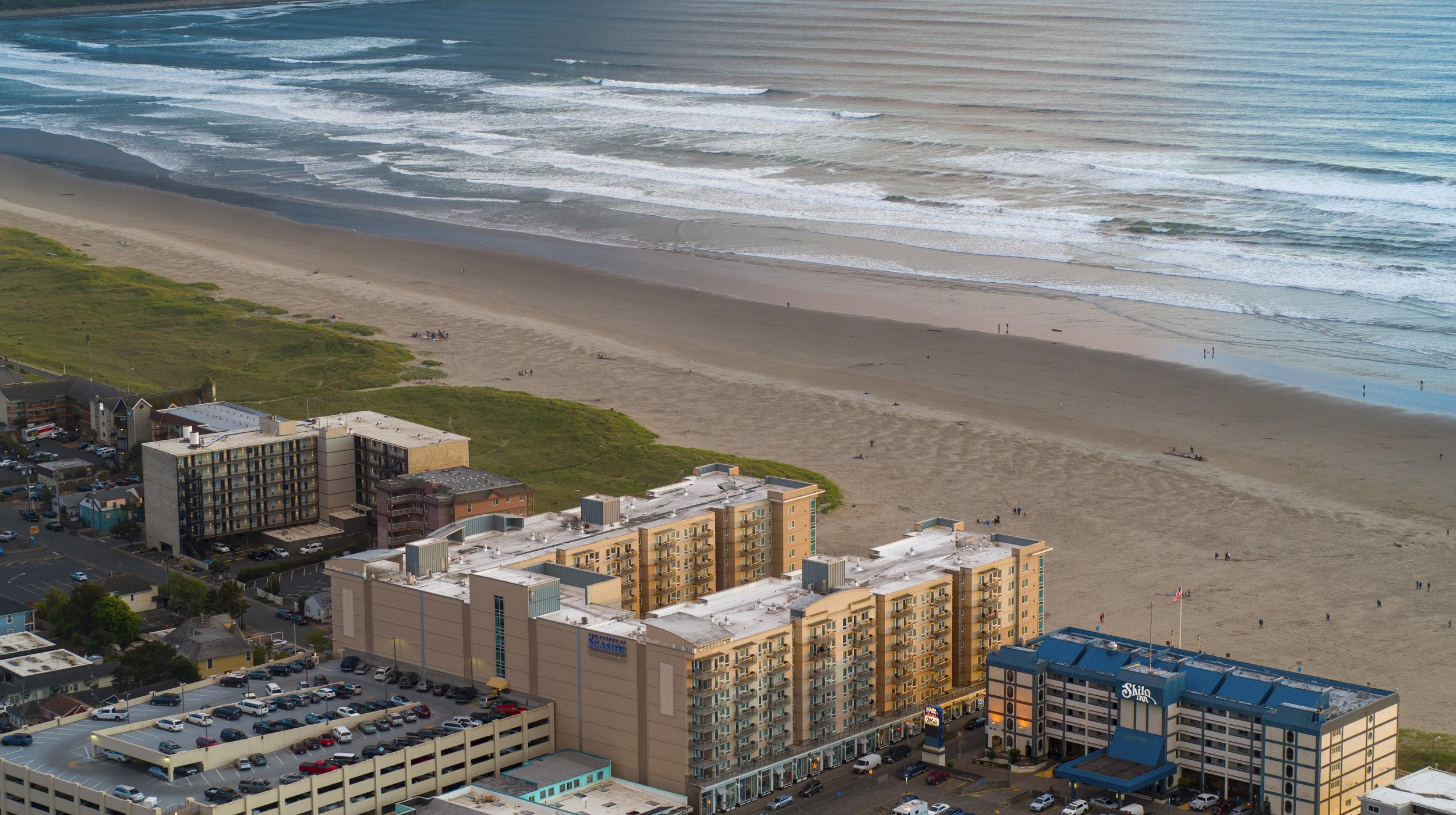 Seaside2-1611.jpg