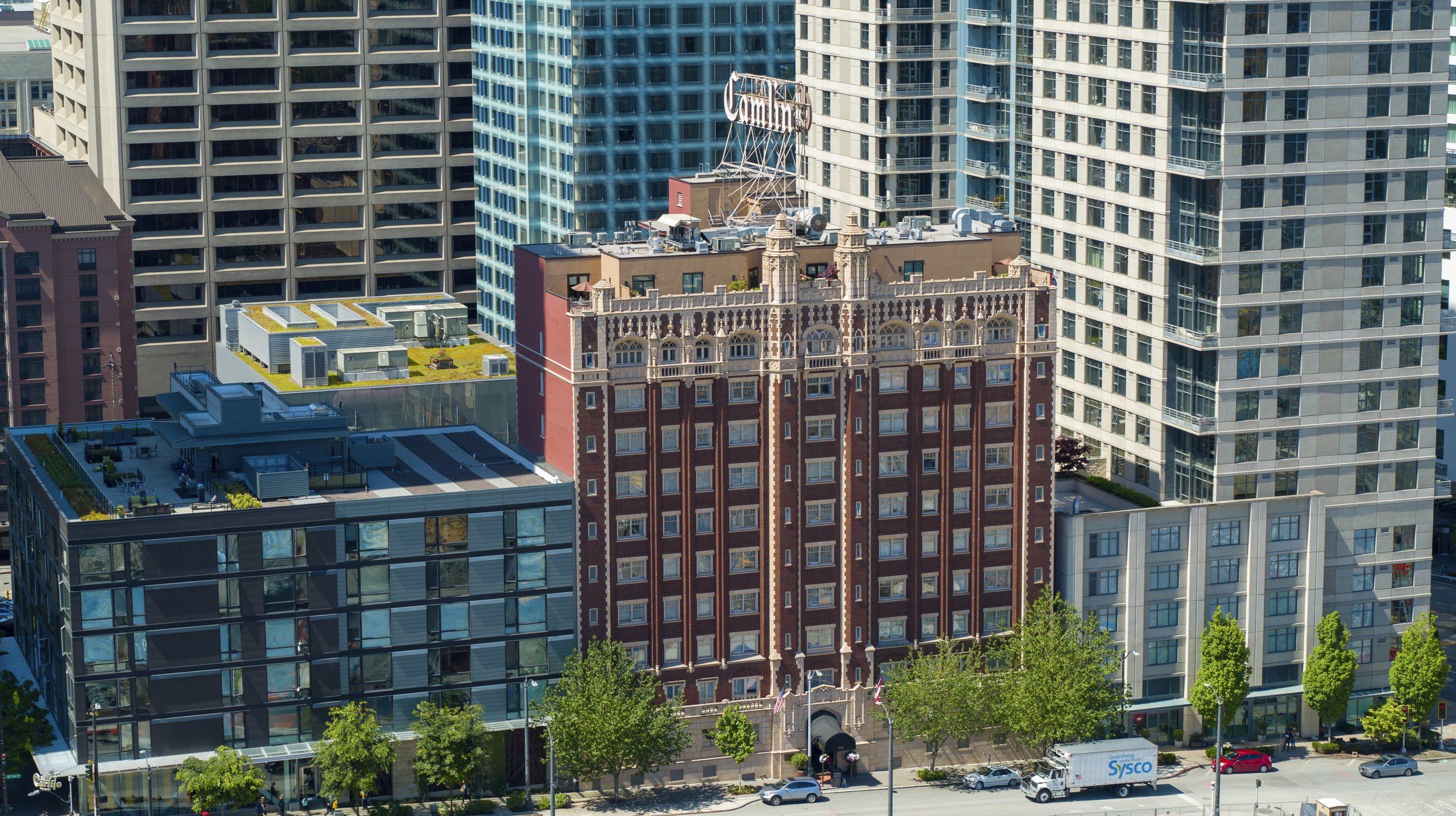 Seattle-1811.jpg