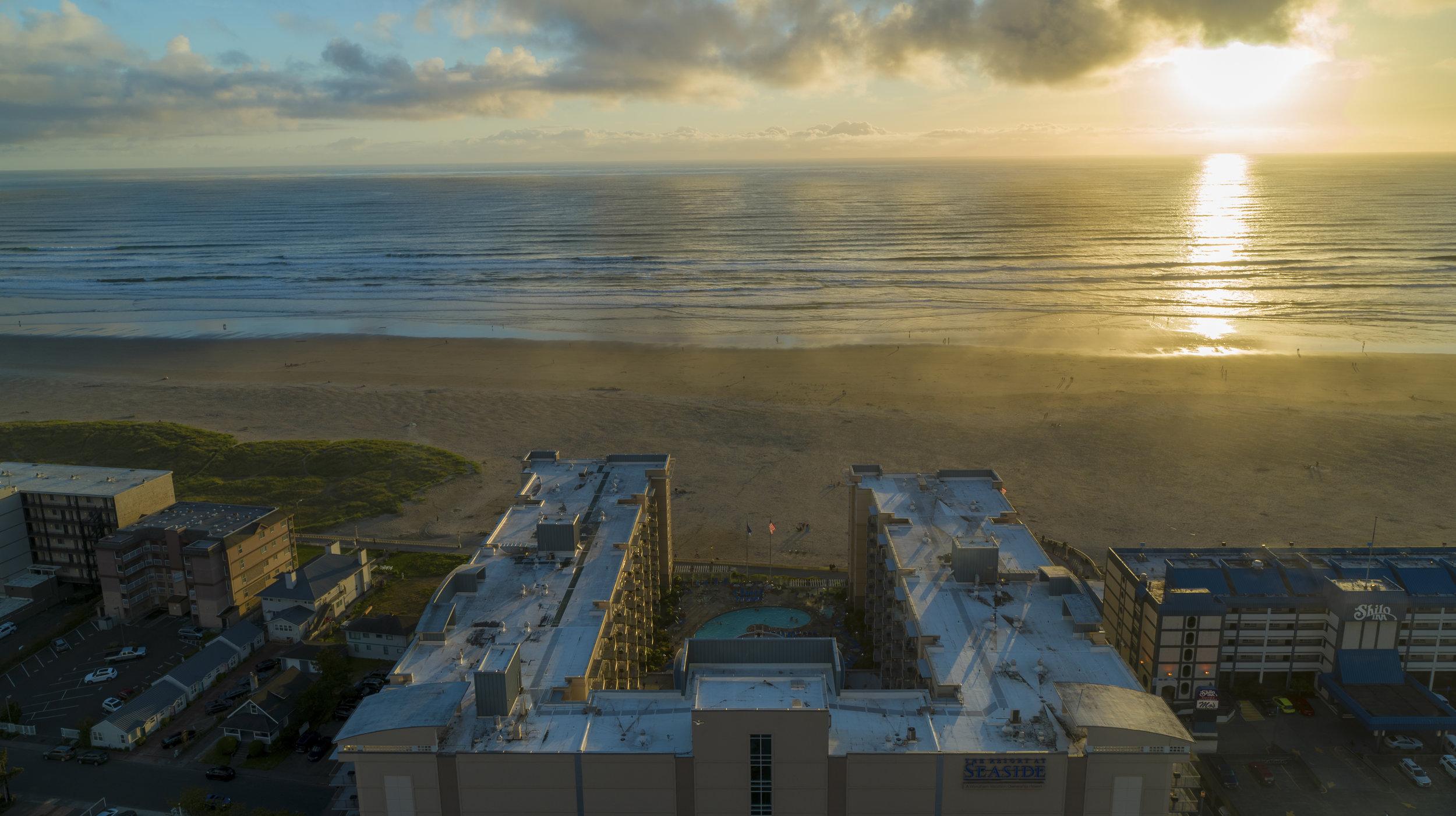 Seaside2-511.jpg