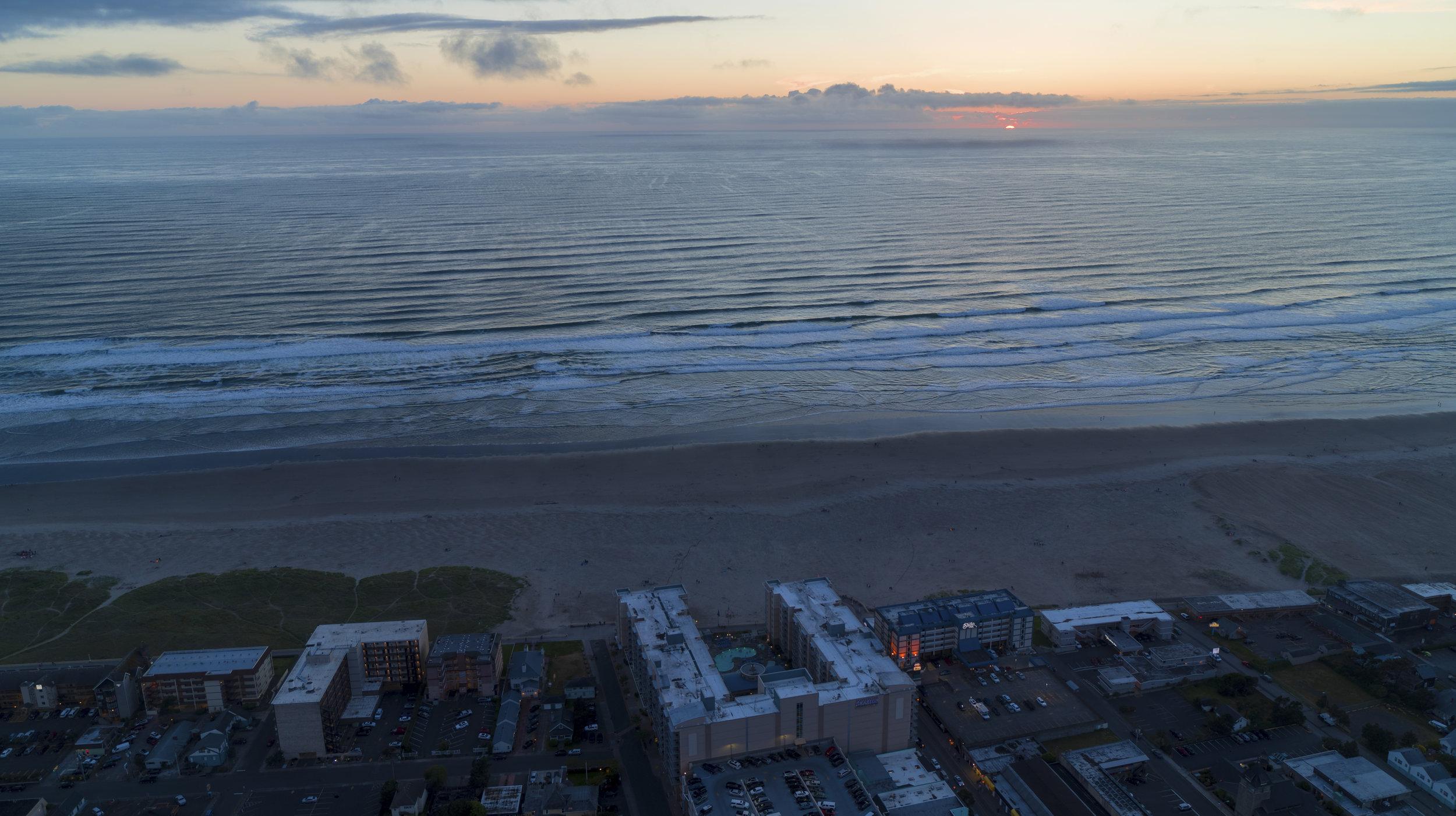 Seaside2-2211.jpg