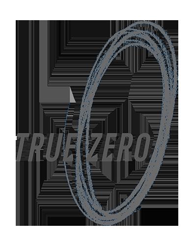 TZ-logo_no background copy.png