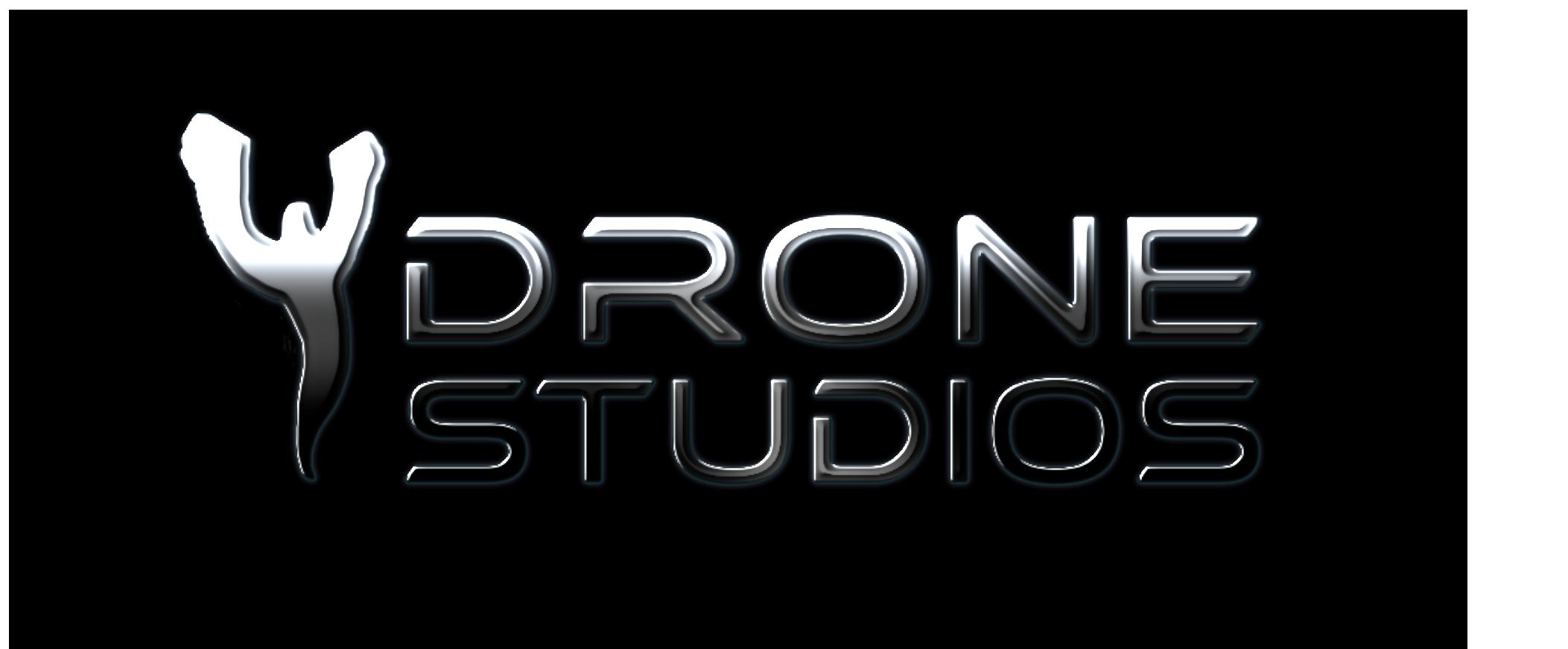 Logo_Metal_3D.png