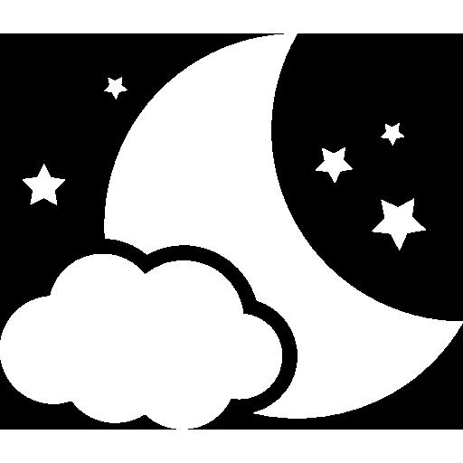 nightime.png