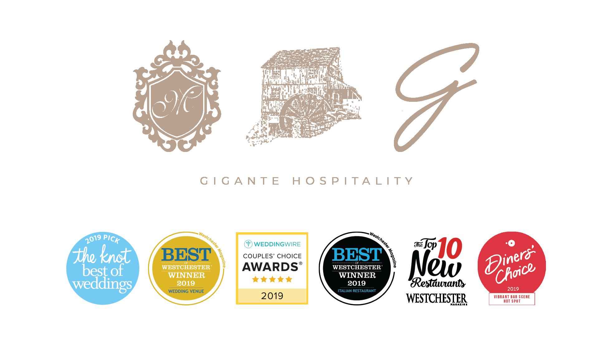 gigante hospitality header with badges.png