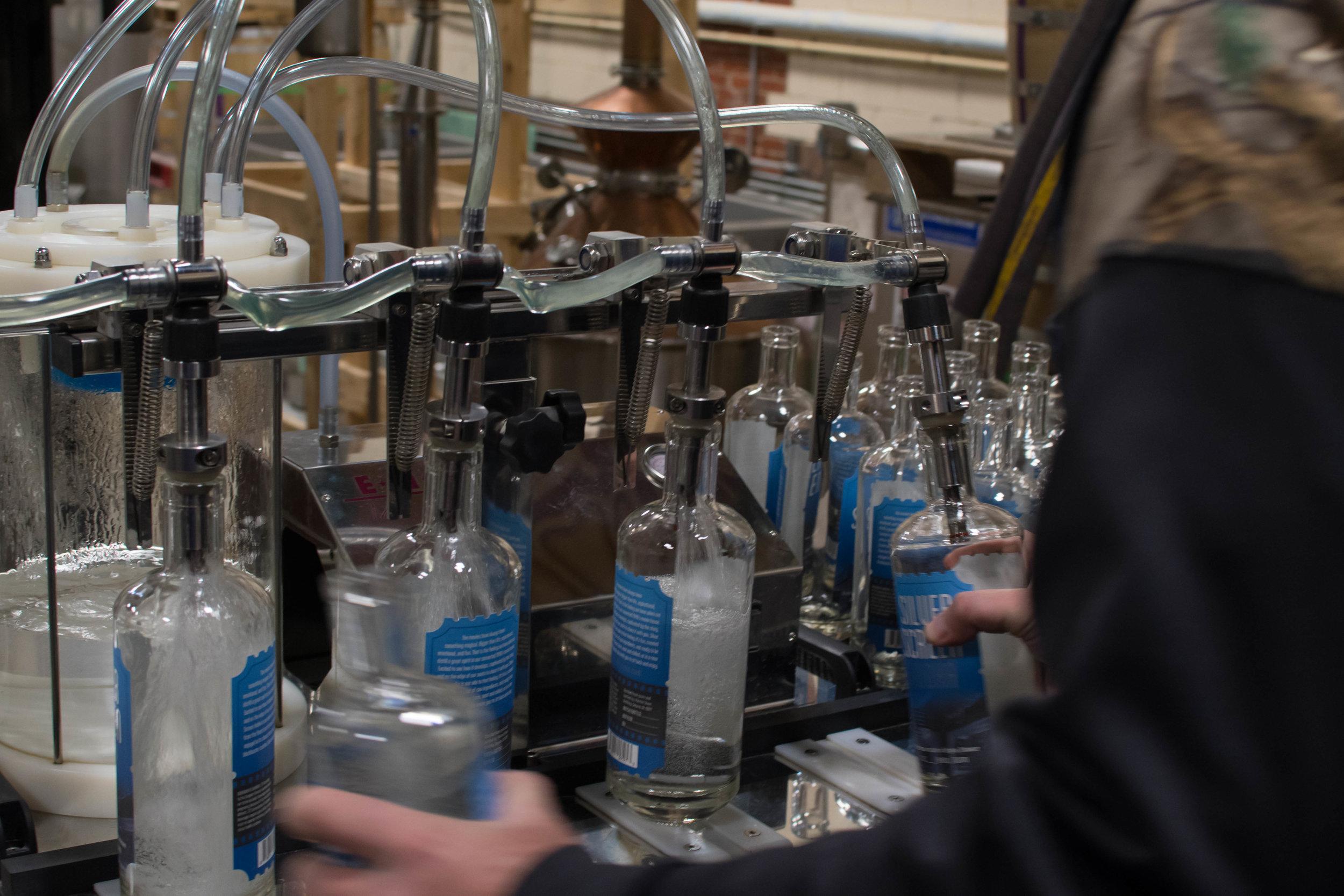PSD Silver Screen Bottling (15 of 44).jpg
