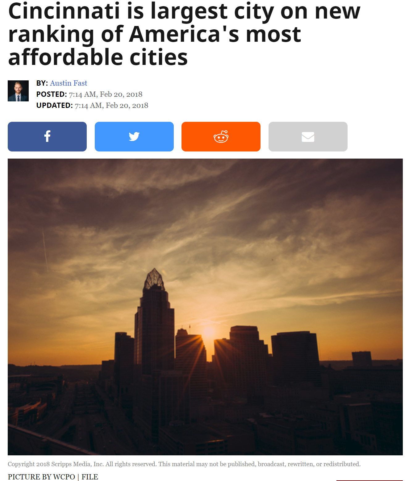 most affordable cities.PNG