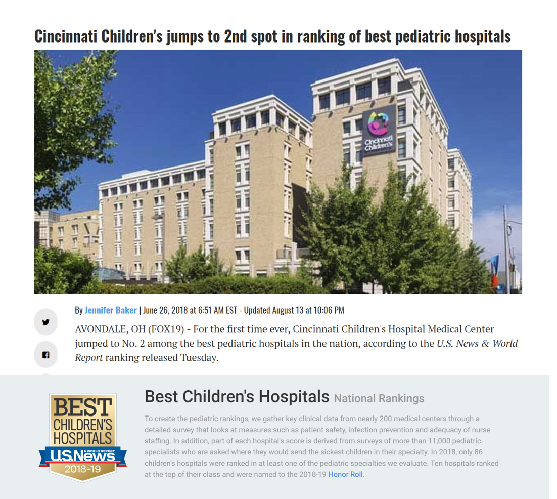 Children's Hospital.png
