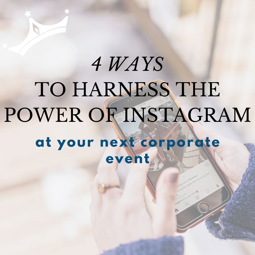 QCD 7.2.19 Blog Post 4 Ways to Harness the Power of Instagram.png