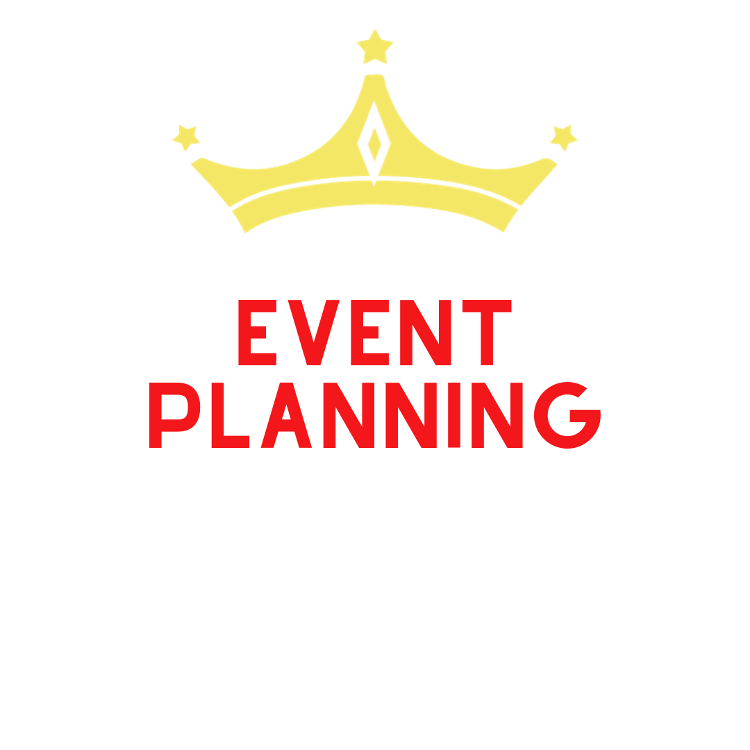event planning (2).png
