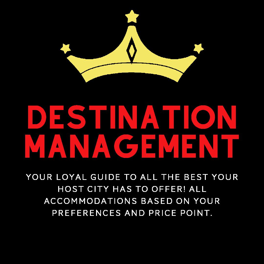 destination management (4).png