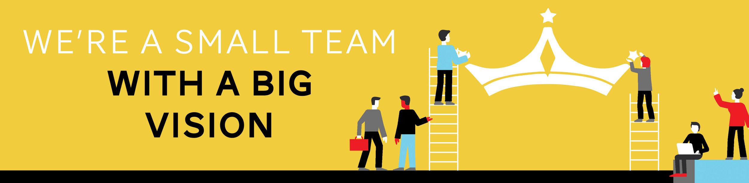 QCD_Team_Web_Banner_1.jpg