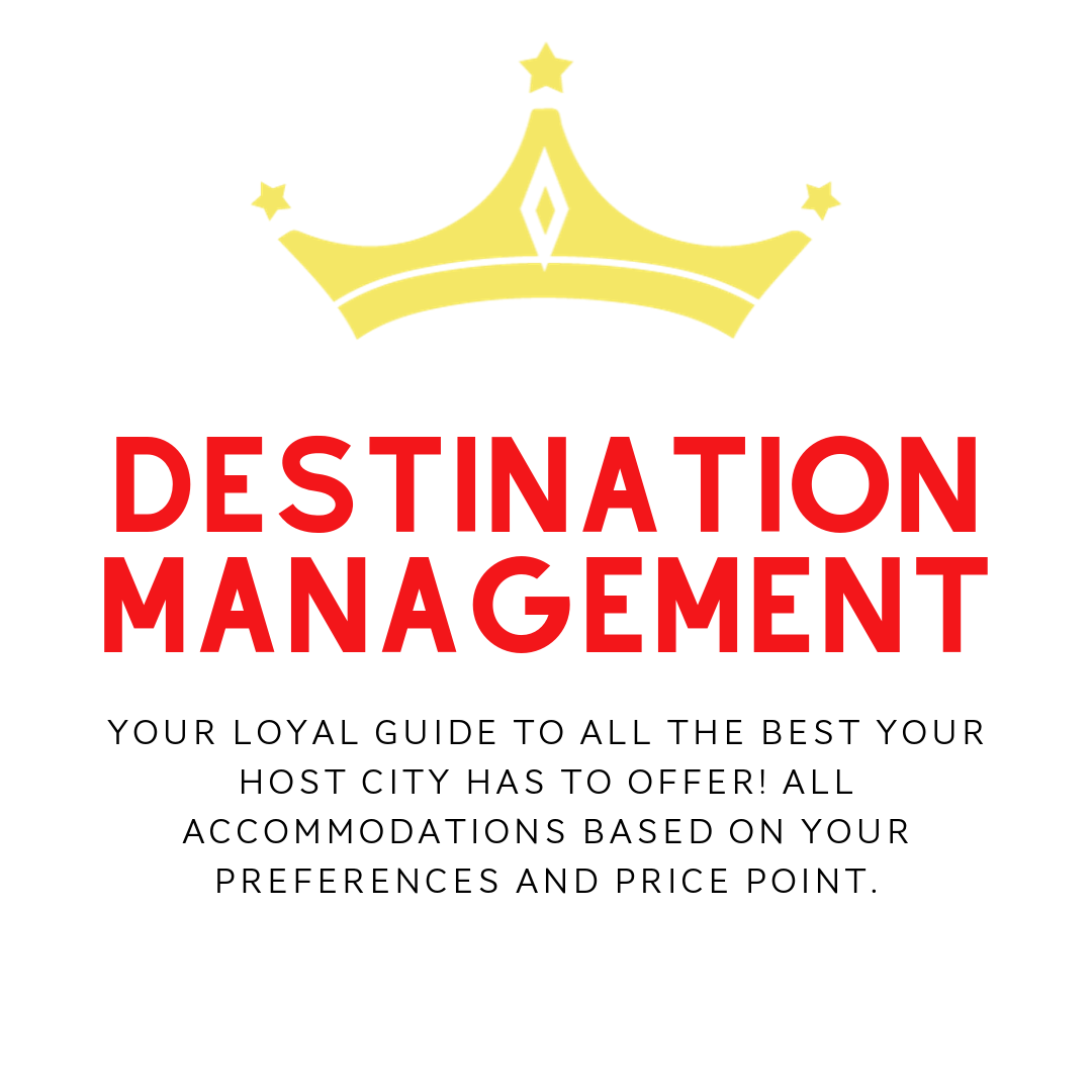 NEW destination management (5).png
