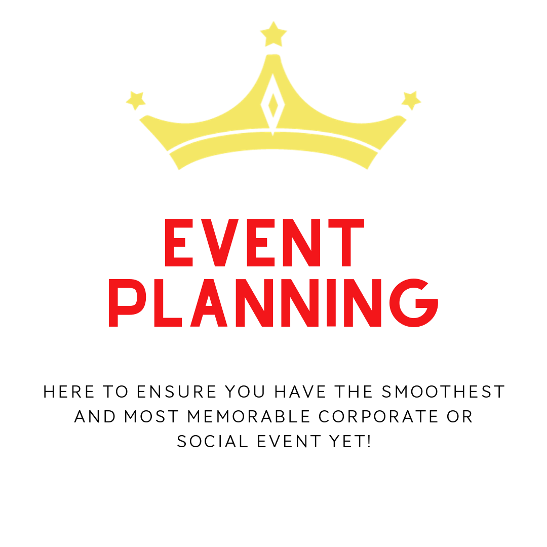 new event planning.png