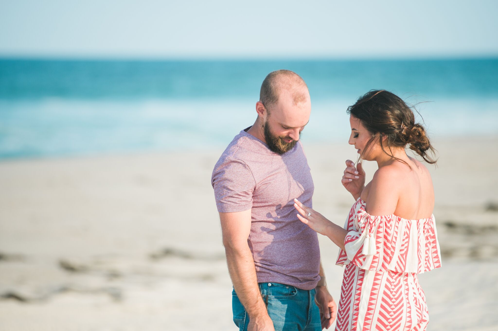 Special Gallery:Proposals! - View Gallery >