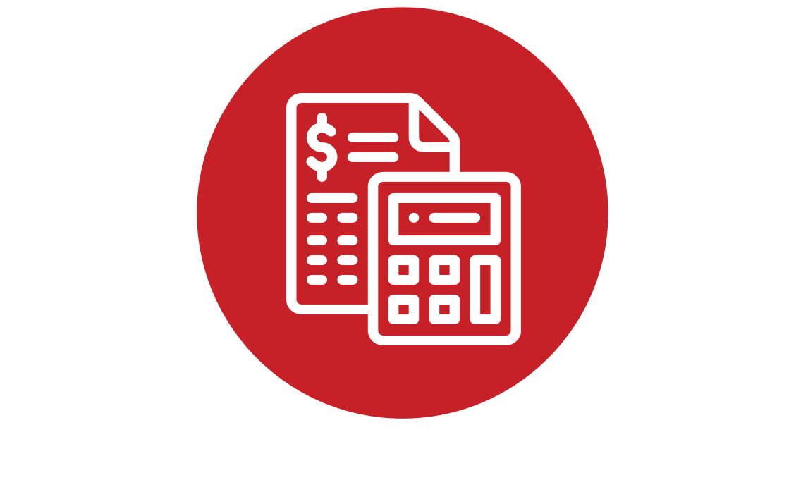 PAYROLL SERVICES - Increase your diversity spend reporting while reducing your administrative costs.