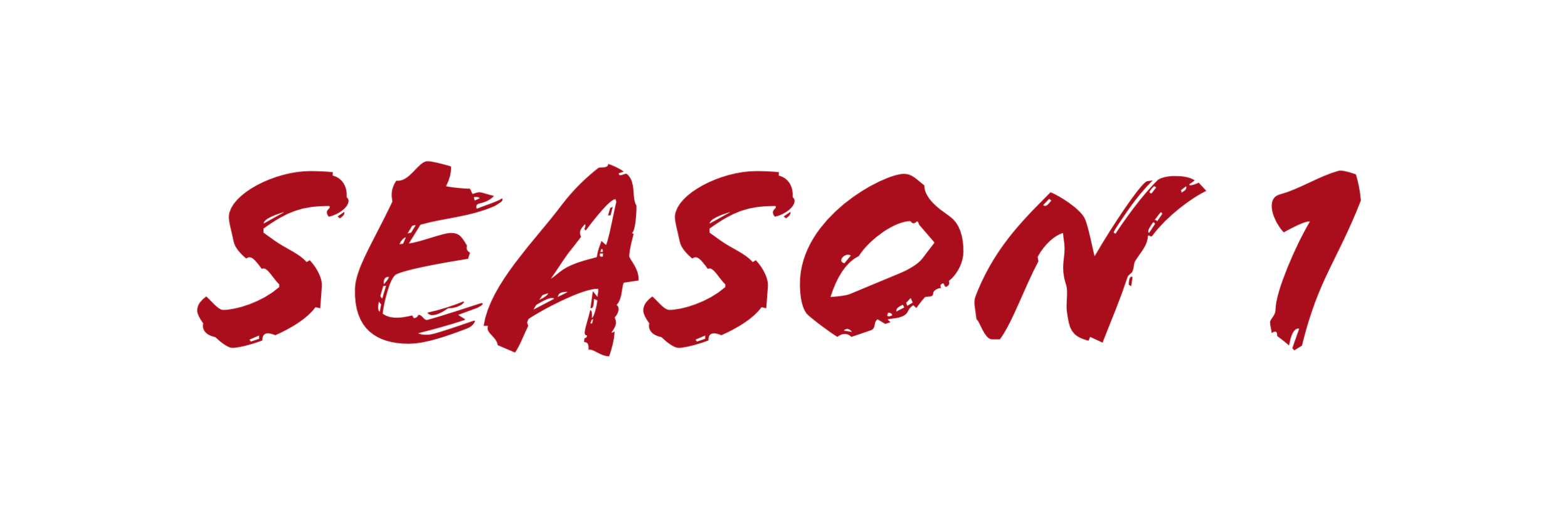 season 1 banner.png