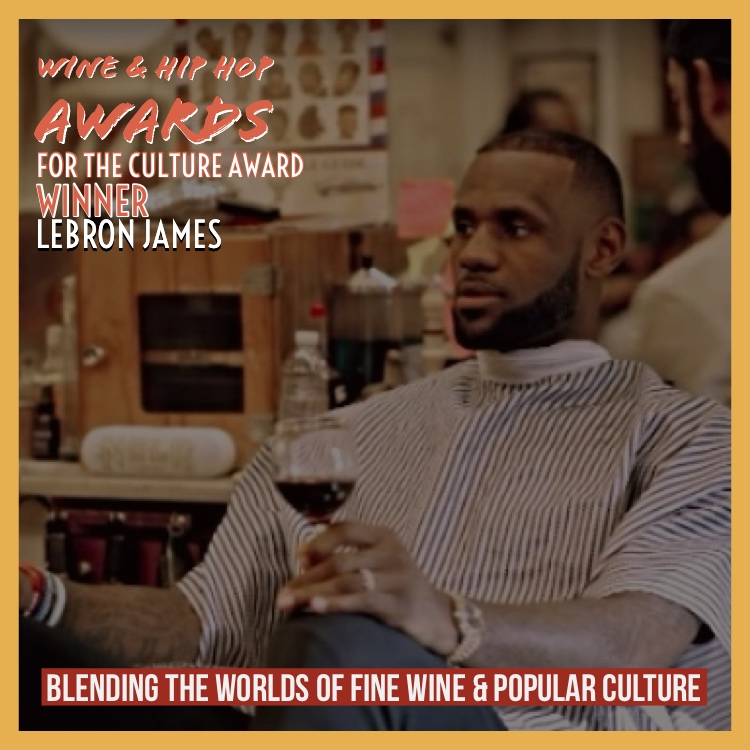 Lebron win.png