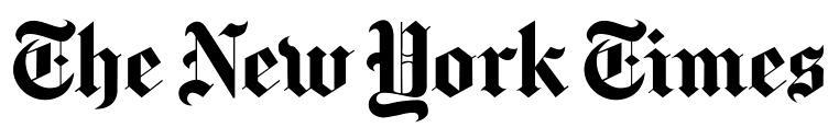 2011-New-York-Times-Firelei-Baez_Page_1_Image_0002.jpg