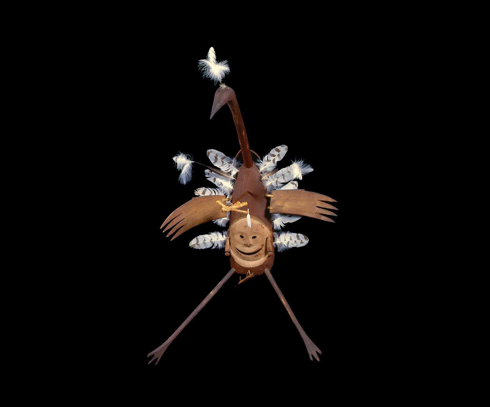 yupik-crane.jpg