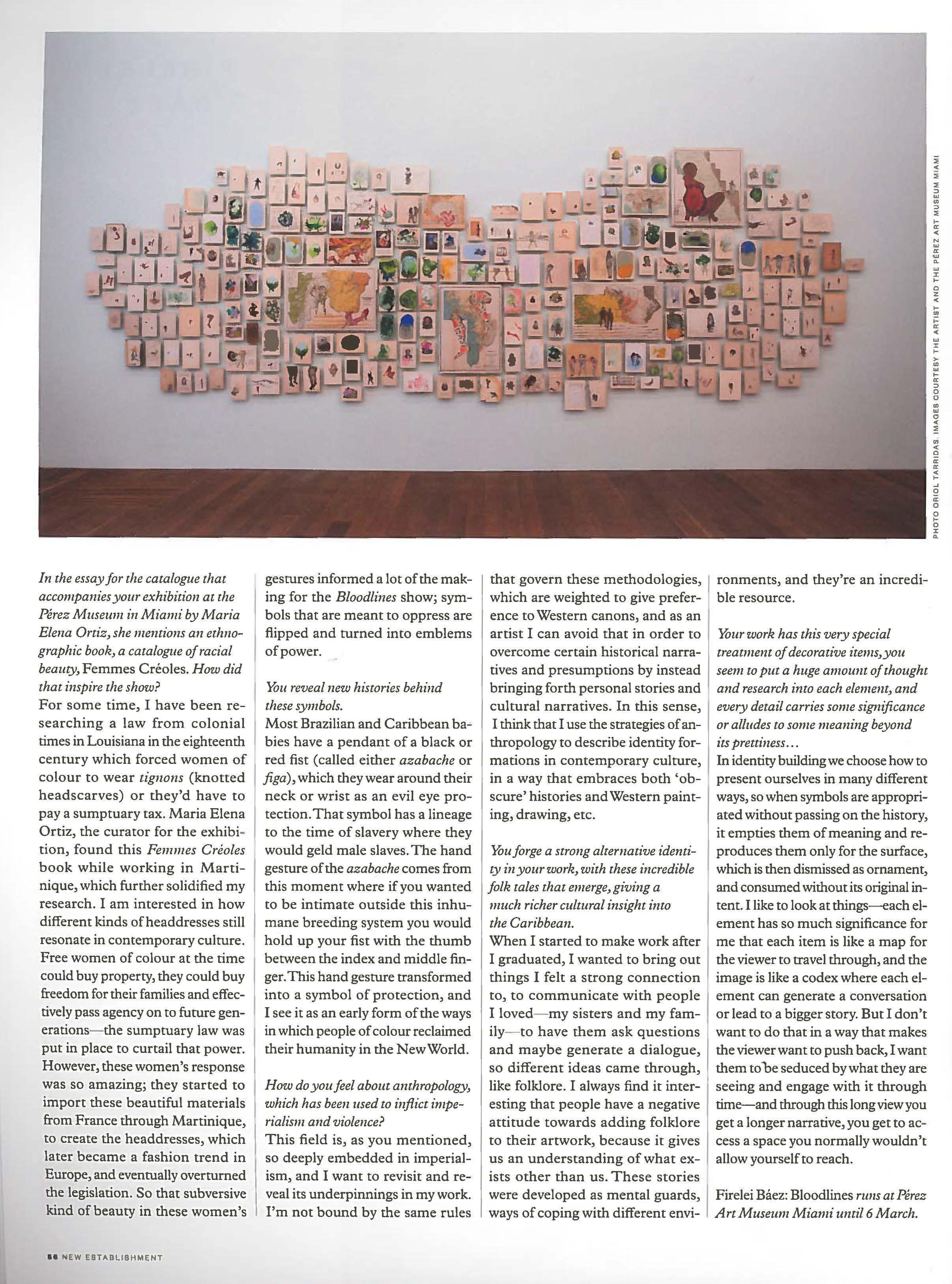 2016 Elephant Magazine New Establishment_Page_4.jpg