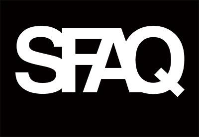 SFAQ.jpg