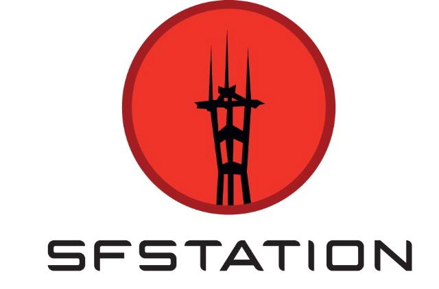 sf station.jpg