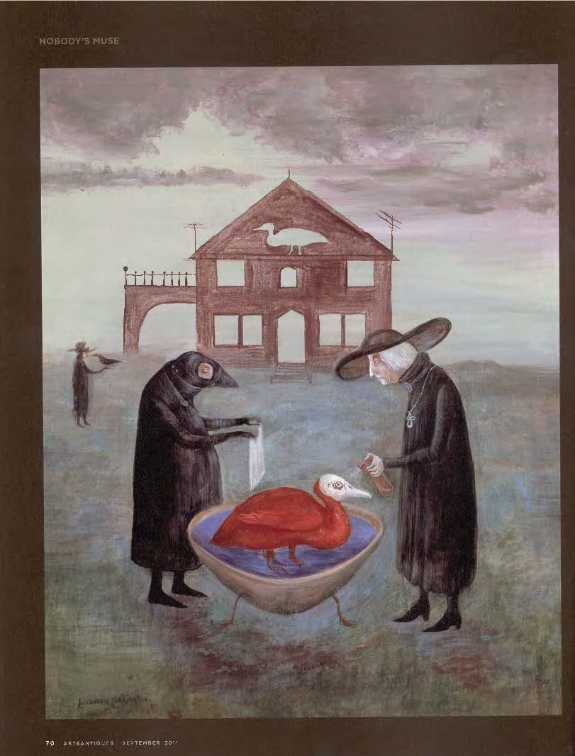 Leonora_Carrington_Art&Antiques_Sept2011_Page_06.jpg