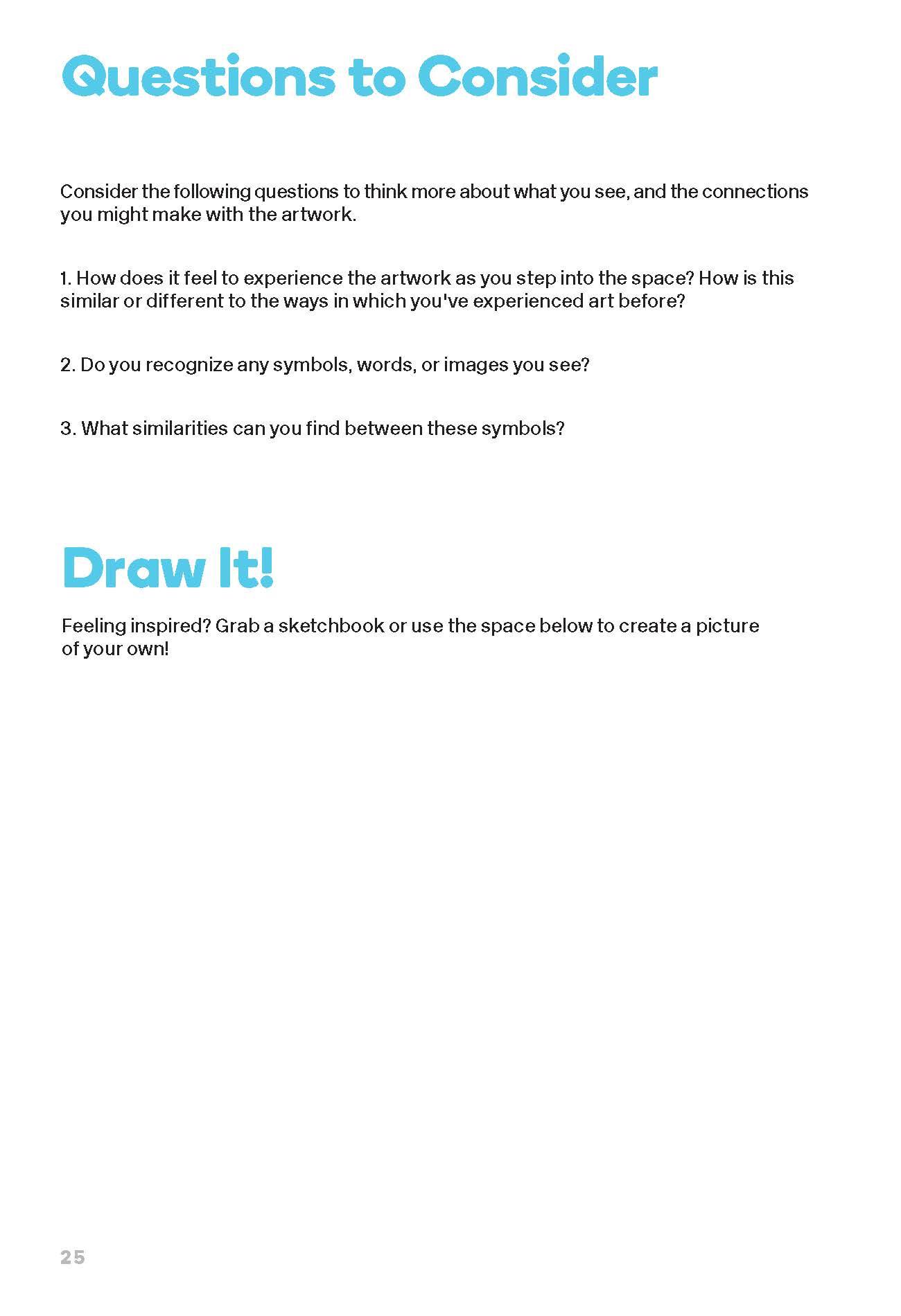 SMoH_Brochure_FireleiBaez_Proof_Page_27.jpg