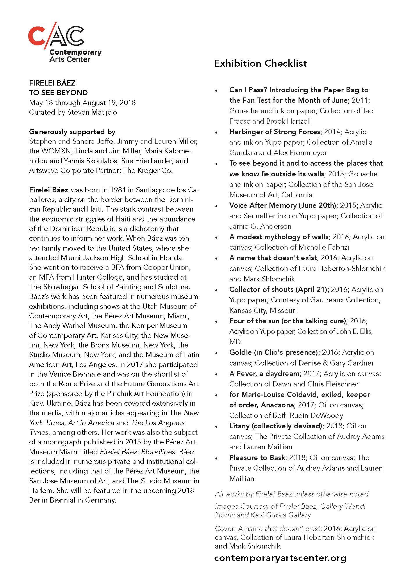 baez brochure_12 pg_web_Page_12.jpg