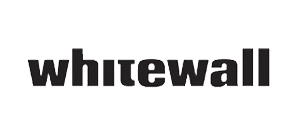 Whitewall-Logo-Final-2.png