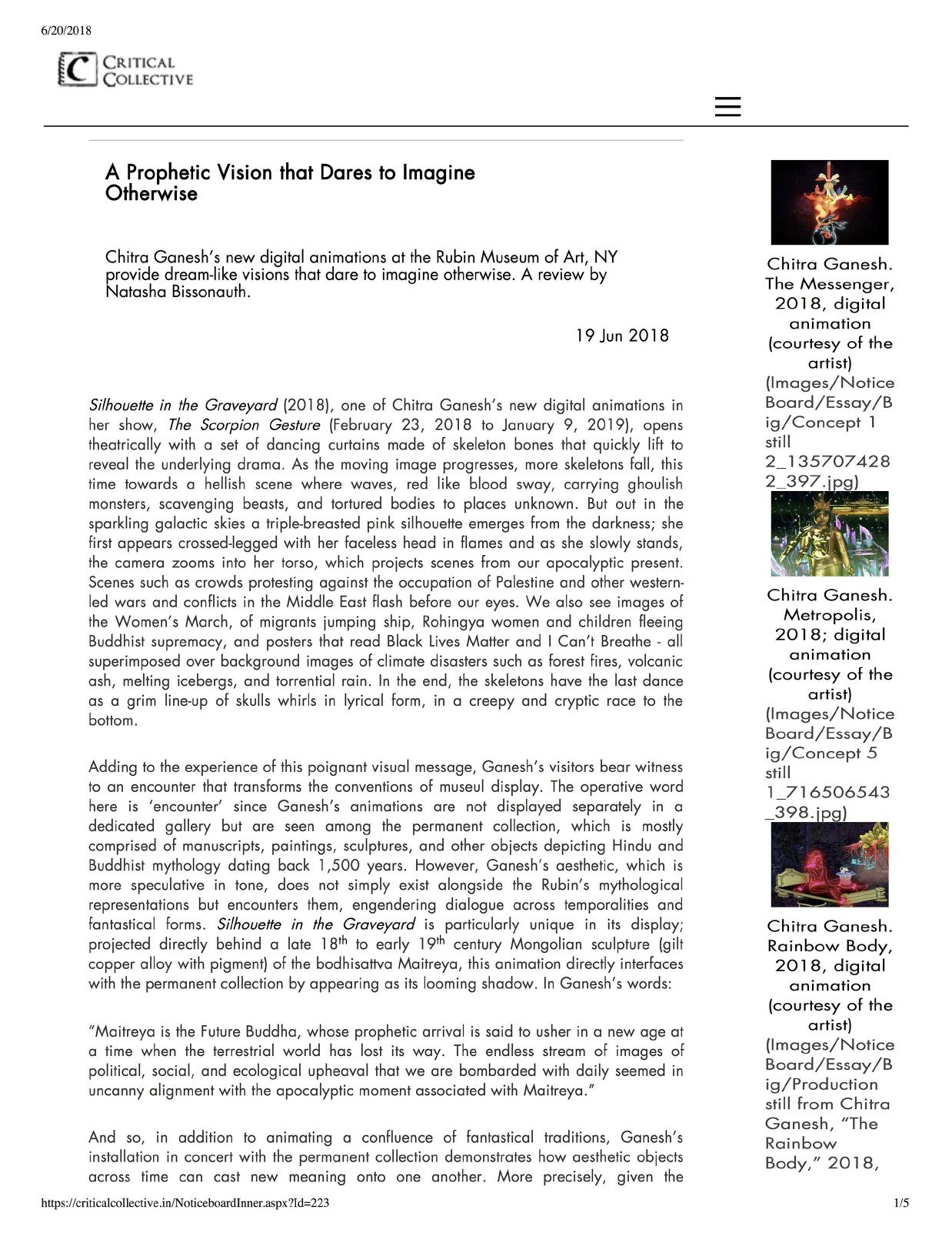 Natasha Bissonauth critical collective scholarly review-min_Page_1.jpg