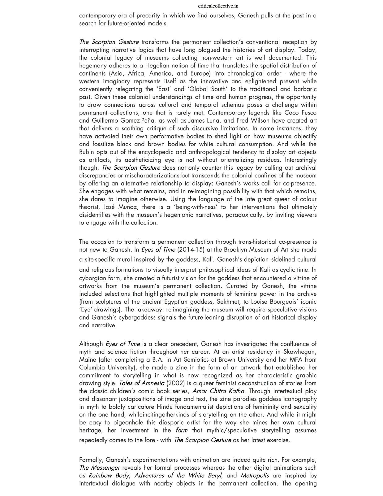Natasha Bissonauth critical collective scholarly review-min_Page_2.jpg