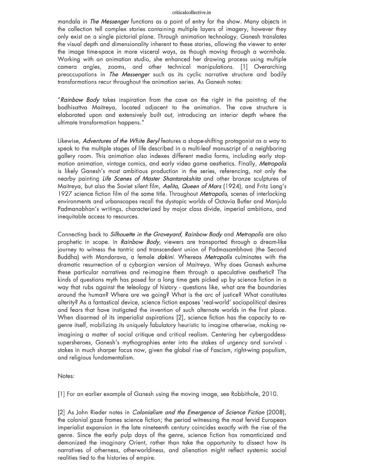 Natasha Bissonauth critical collective scholarly review-min_Page_3.jpg
