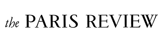 parisreviewlogo.png