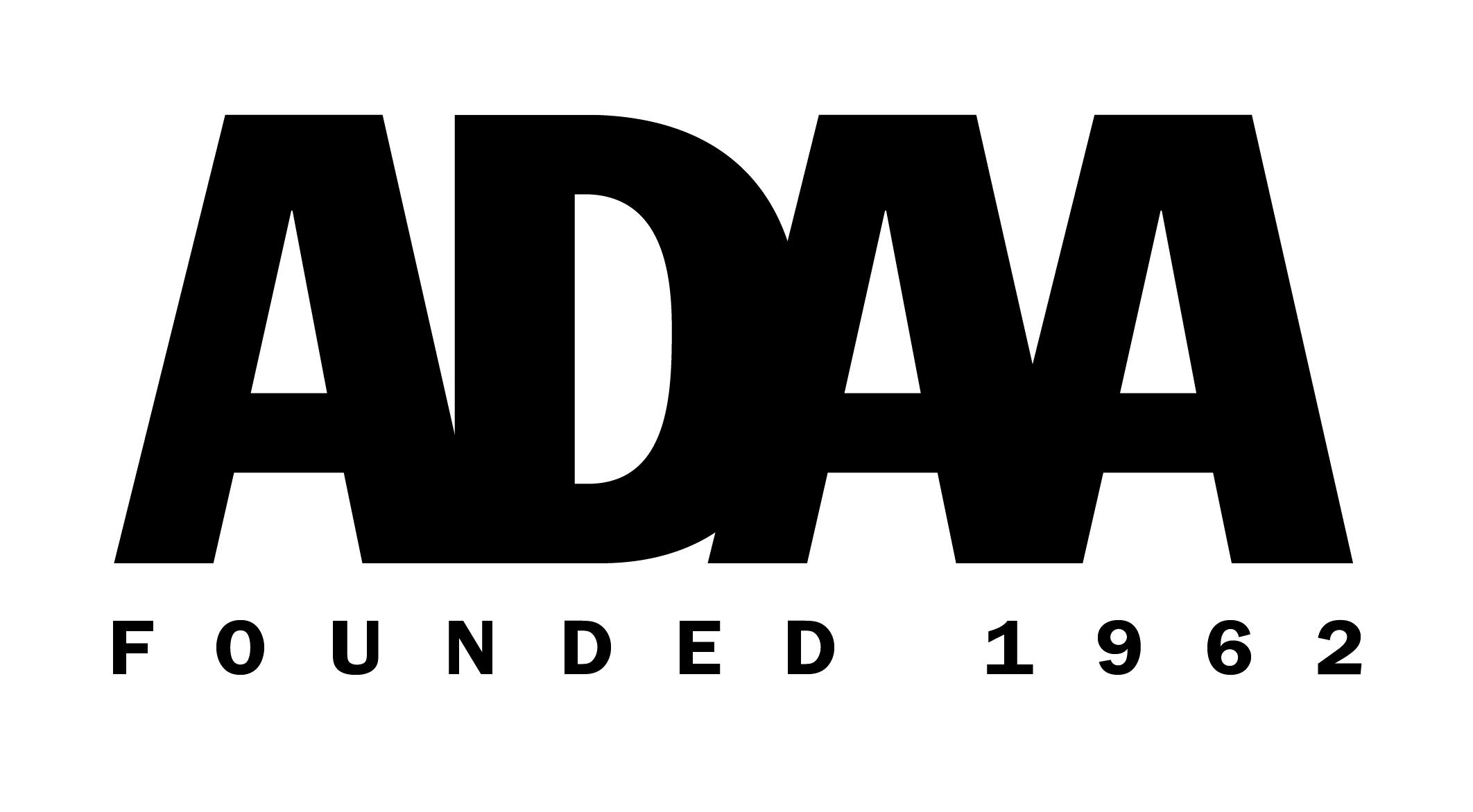 ADAA Founded Logo[2].jpeg