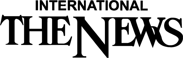 The News Logo.jpg