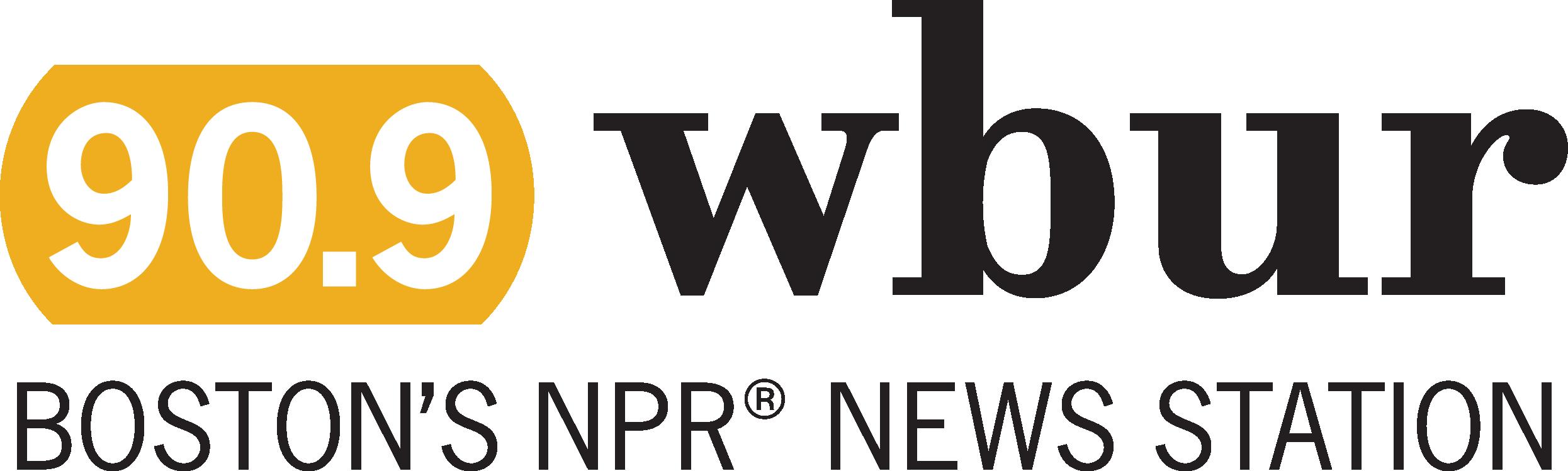WBUR logo.png