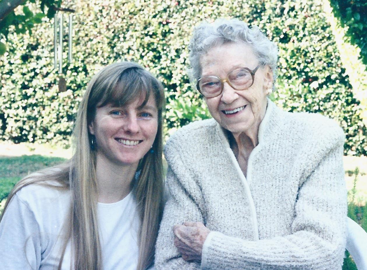 Gina and Grandma Davis.png