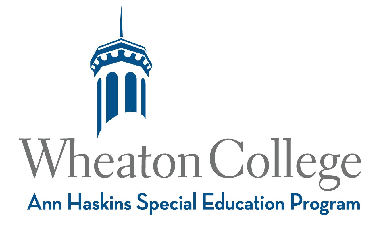 Anne Haskins Logo.jpg