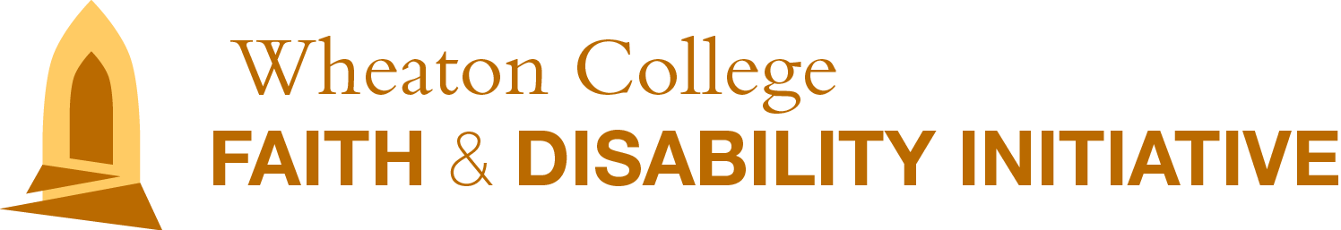 Faith & Disability Logo V5 Color.png