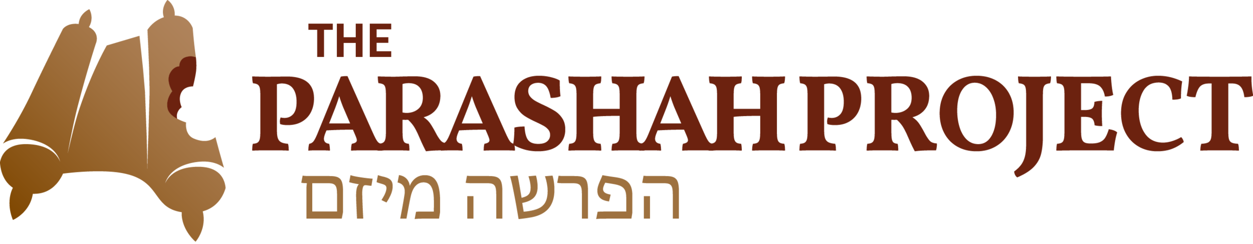 Parashah Project Final Color Left.png
